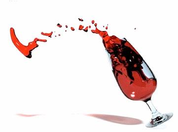 Trucs et conseils - Nettoyer tache de vin ...